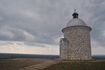 Údržba aobnova stávajících kulturních prvků venkovské krajiny